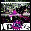 Underground Musik Hören Berlin City in de Mix 342