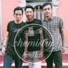 Chemistry_bali - Tresna Sing Harus Gelahang.mp3 mp3