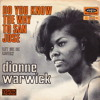 Do You Know the Way to San Jose? (Freeway Interchange Version) (Dione Warwick cover)