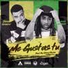 Me Gustas Tu Feat. Kj Nesta Marley (Manu Chao)