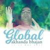 Global Akhanda Bhajan 2017 Greetings