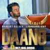 Daang Mankirt Aulakh Dj Lishkara Remix Latest Punjabi Song 2017 Mp3