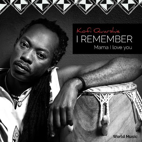 "Album ""I Remember"" Trailer"