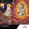 Sangeet - Deep Within Ourselves (Original Mix)[Deep Bali Records]