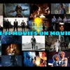 Watch Sci-fi free movies online without downloading