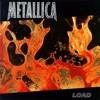 Ain't My Bitch (Metallica Cover)