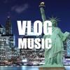 NYC -Dyalla