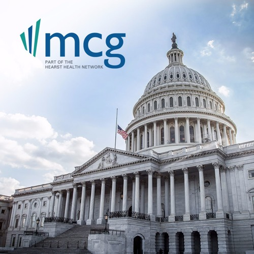 MCG Podcast: Opioids, the CHRONIC Care Act, & CHIP Reauthorization