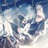 Gray and Blue (灰色と青)cover 【Soraru × Mafumafu】
