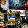 Watch new free movies online in very high speed