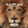 أسد يهوذا - The Lion of Judah