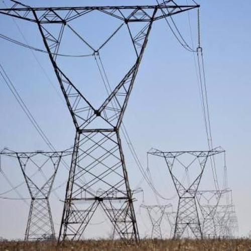 BNDES Defende Venda De Distribuidoras Da Eletrobras Nas Regioes Norte E Nordeste