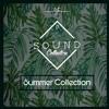 SC001 - Kuvitchi - I Like To Move ( Original Mix )