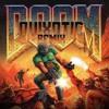 Doom - E1M1 (Quixotic's  MasterBootPlasma3 Remix) mp3