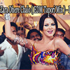 Babuji Zara Dhere Chalo ( EDM Tapori Mix ) - Dj Vamshi Teja