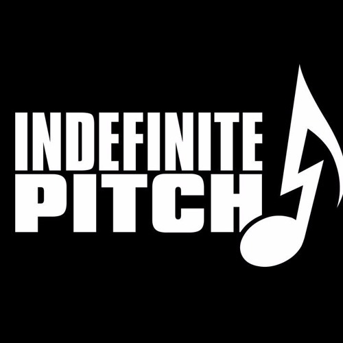 Pitch Perfect Poetry (Prod. by Koolade)