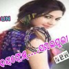 Boyfriend Sambalpuri Tapori Cg Dance Mix Dj Babun Talcher