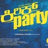 Kirik Party Kannada Mp3