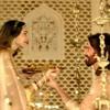 Padmavati : Ek Dil Ek Jaan mp3 Song | Deepika Padukone | Shahid Kapoor | Sanjay Leela Bhansali