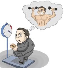 Физиологические аспекты аппетита и голода