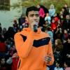 Download اغنيه انت اخترت للفنان تامر عاشور بصوت محمد العوضي Mp3