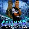 MC CELINHO - SEI QUE E CERTINHO ((( Dj Lh De Campos )))