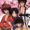 L'Arc ~ en ~ Ciel - The 4th Avenue Café (Rurouni Kenshin 4th Ending Song) cover