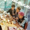 Highlight - Can Be Better