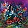 J Balvin & Willy William - Mi Gente Vodoo (David Egebjerg & Alex Walk Remix)