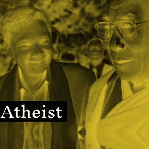 Catholic vs. Atheist - 2017-11-04 - Linda Ross