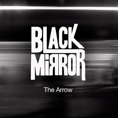 The Arrow ( No Colours Final Mix ).