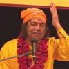 Shri Radhey Hamari Sarkar Phikir Mohein Kahe Ki