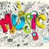 Enna Sona Unplugged By Artiste Deepak...Search 'Artiste Deepak'on YouTube for more Songs.