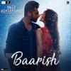 01 Baarish SongsMp3.Co