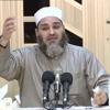 أبجديات العقيدة - (6) - حول معنى الإسلام - (4) - أعمدة الإسلام  - د . عمر عبد العزيز القرشي