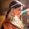 Ek Dil Ek Jaan - Padmavati mp3 Song | Deepika Padukone | Shahid Kapoor | Sanjay Leela Bhansali