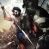 Bahubali The Begining Epic Ending Theme