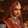Ghoomar - Padmavati - Full Song - Deepika Padukone | Shahid Kapoor