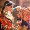 Ek Dil Ek Jaan Padmavati Songs New Hindi Songs Deepika Padukone Shahid Kapoor