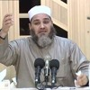 أبجديات العقيدة - (35) - أدلة وجود الله - (5) - الأدلة الشرعية  - د . عمر عبد العزيز القرشي