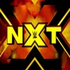 WWE_ NXT - Rage - Official Bumper Theme Song 2017