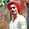 kitni  baar chhodoge  sukhwinder singh cover by kirpal singh nagi  latest  pakistani song 2017