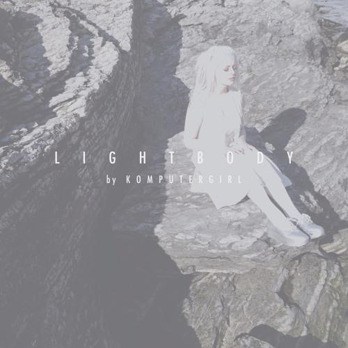 Lightbody (single)