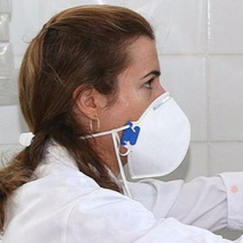 Organizações pressionam países dos Brics a se empenharem no combate a tuberculose