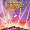Mickey Finn Hysteria And Pure X Greatest Show On Earth Vol 1 15 10 1994 Mp3