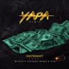 Masterkraft ft. Wizkid, Reekado Banks & CDQ - Yapa (Remix)