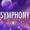 Clean Bandit - Symphony Feat. Zara Larsson.mp3