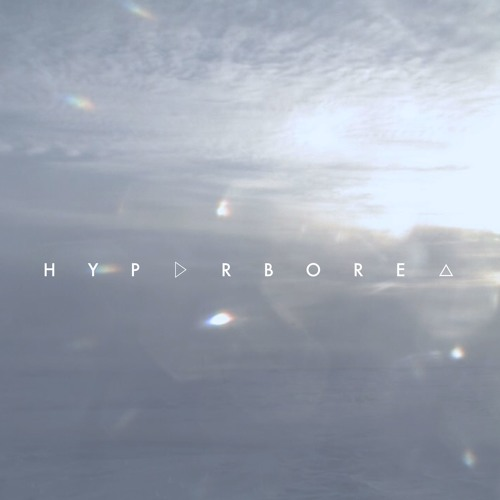 Last Resort (Psykosister Deep Electro Clear RMX) from HYPERBOREA EP