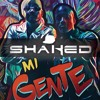 J Balvin & Willy William - Mi Gente (SHAKED Remix)