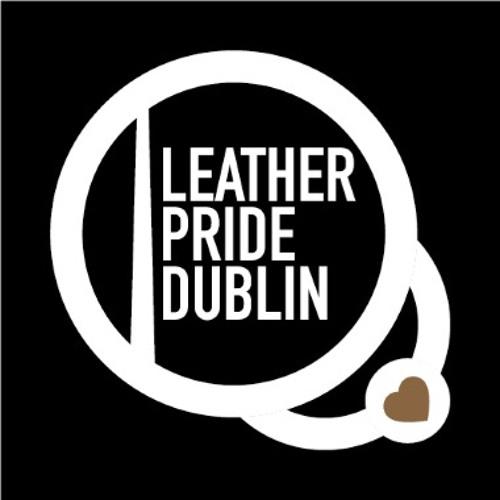 Leather Pride 2018 Promo Vol 4